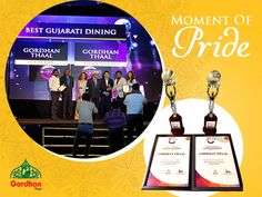 Gujarati Thali, Pride, Happiness, Good Things, In This Moment, Dining, Happy, Food, Bonheur