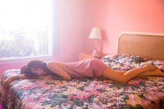 Girls' Generation - Tiffany Hwang - 황미영 - SNSD Tiffany - I Just Wanna Dance - IJWD
