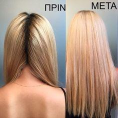 #fibreplexeffect#isidorosmexissalon#fibreplex#schwarzkopfpro Long Hair Styles, Beauty, Drawing Rooms, Long Hair Hairdos, Long Haircuts, Long Hair Cuts, Long Hairstyles, Long Hairstyle, Long Length Hairstyles