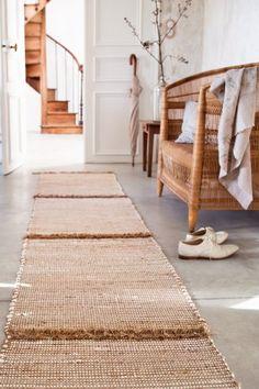 1000 id es sur tapis pour hall d 39 entr e sur pinterest. Black Bedroom Furniture Sets. Home Design Ideas