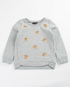 grijze-glittersweater-met-pailletten