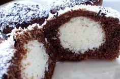 Máte rádi kokosové dobroty? Podle mě to jsou nejlepší sladké dezerty!