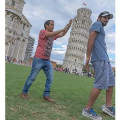 Sheikh Hamdan bin Mohammed bin Rashid Al-Maktoum, Crown Prince of Dubai, and his Uncle Saeed in Pisa, Italy. Wedding Outfits For Family Members, Dubai, Handsome Men Quotes, Royal Family Pictures, Prince Mohammed, Love You Very Much, Handsome Prince, My Prince Charming, Instagram Feed