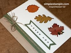 stampin-up-paper-pumpkin-october-2016-kit-susan-itell5-simplestampin