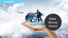 Promote Anything - Capture Page Creators - Sales Funnel Creator - Email Auto Responder - Text Platform - Voice Broadcast - Webinar Platform - Blog Platform - Team Share - Sales Management  - Lead Generation