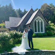 Yuki and Ayako Morita celebrated their wedding in Queenstown New Zealand in November Thank you for sharing your beautiful photos. Wearing Bridal and Ball classic, lace, fit and flare style 70623 Affordable Wedding Dresses, November 2019, Wedding Designs, Fit And Flare, Wedding Gowns, Evening Dresses, Bridesmaid, Bridal, Gallery