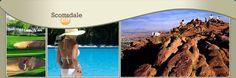 Scottsdale Vacation Homes For Rent - https://www.zotero.org/deddyhits/items/WAWFJRII