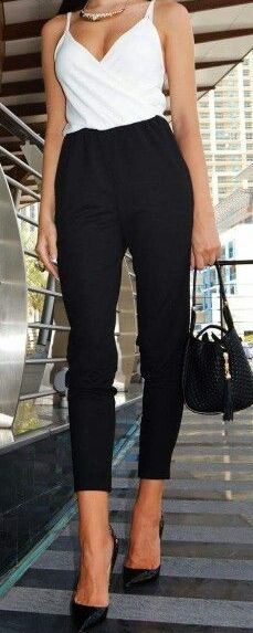 c190dc2adcf 14 Super Cheap High Waisted Pants You Must Buy