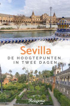 Europe Travel Tips, Spain Travel, Places To Travel, Places To Visit, Cordoba Spain, Malaga, Granada, Valencia, Travel Inspiration