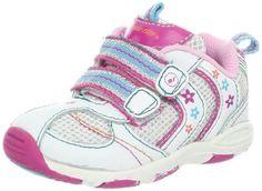 possible shoe