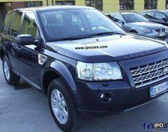 Freelander 2 Land Rover lease - http://autotras.com