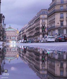 present  I G  O F  T H E  D A Y  P H O T O |  @clkristopher  L O C A T I O N | Opera-Paris-France  __________________________________  F R O M | @ig_europa  A D M I N | @emil_io @maraefrida @giuliano_abate S E L E C T E D | our team  F E A U T U R E D  T A G | #ig_europa #ig_europe  M A I L | igworldclub@gmail.com S O C I A L | Facebook  Twitter M E M B E R S | @igworldclub_officialaccount  F O L L O W S  U S | @igworldclub @ig_europa  TAG #igd_011216…