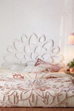 Gewendet Duvet Wool Blanket Bedspread Bedding Cover 100/% Merino Curly Hair