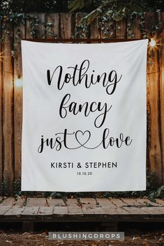 Wedding Reception At Home, Small Wedding Receptions, Marriage Reception, Small Intimate Wedding, Tent Wedding, Wedding Reception Decorations, Intimate Weddings, Home Wedding, Diy Wedding