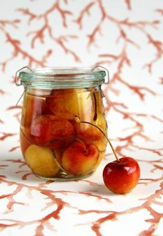Easy recipes to turn fruits and vegetables into quick pickles | Tampa Bay Times