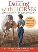 Description: The author's approach combines his backgrounds in communications, theater, and dance with more traditional means. The result is an unusually harmonious relationship between horse and trainer, in which there is complete understanding and communication through body language. Hempfling's method has proven successful with all breeds of horses and makes the learning process fun for both horse and rider