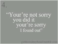 Top 24 Lies Quotes – Quotes Words Sayings True Quotes, Great Quotes, Quotes To Live By, Funny Quotes, Inspirational Quotes, Lying Quotes, Quotes Quotes, Quotes On Lies, Lying Boyfriend Quotes
