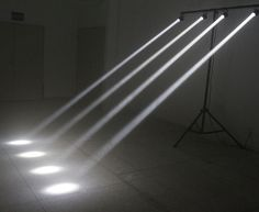 Free Ship 3W LED White Beam Spotlight DJ Bar Dance Party Stage Light Pinspot Show Disco DJ Lights [XL100 W]-in Stage Lighting Effect from Lights & Lighting on Aliexpress.com   Alibaba Group