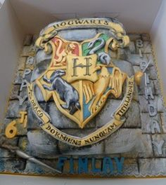 http://www.harrypotterparty.co.uk/wp-content/uploads/2011/11/Finlays-Hogwarts-Cake-2.jpg