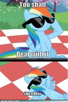 My Little Pony Funny Memes | memes make MLP:FIM funny - Cheezburger