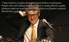 21 Reasons Ira Glass Is The Most Perfect Man Alive.