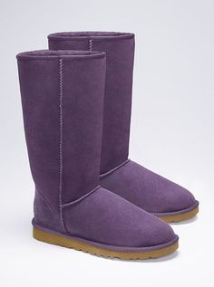 Classic Tall Boot UGG
