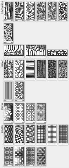 36 Decorating DIY Interior Designs That Make Your Home Look Fabulous - room Top Traditional Decor Style - Laser Cut Screens, Laser Cut Panels, Laser Cut Metal, Laser Cutting, 3d Modellierung, 3d Laser Printer, Decorative Screens, Grill Design, Diy Interior
