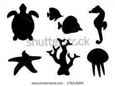 Find sea turtle silhouette stock images in HD and millions of other royalty-free stock photos, illustrations and vectors in the Shutterstock collection. Turtle Silhouette, Silhouette Images, Mermaid Silhouette, Turtle Outline, Silhouettes, Royalty Free Images, Royalty Free Stock Photos, Free Clipart Images, Under The Sea Party