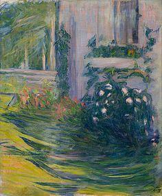 Modern Art, Contemporary Art, Scandinavian Art, Bukowski, Spring Sale, Wine And Spirits, Villa, Auction, Summer