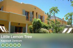 https://www.tripadvisor.de/Hotel_Review-g312659-d1803554-Reviews-Little_Lemon_Tree-Cape_Town_Central_Western_Cape.html?m=19904