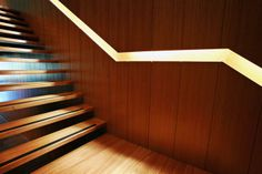 Best Stair On Pinterest 35 Pins 400 x 300