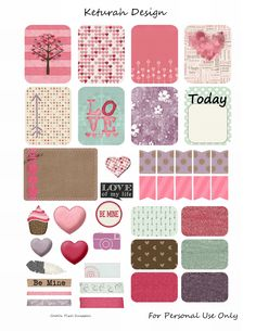 Looking for some FREE monthly planner sticker printables? You've found the best list monthly planner printable free stickers I could find! So let's get started decorating our planners with these cute monthly planner printable! Free Planner, Planner Pages, Happy Planner, Monthly Planner, Planner Ideas, Printable Planner Stickers, Journal Stickers, Printable Labels, Free Printables