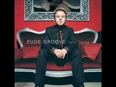 ▶ Euge Groove   Livin' Large   YouTube
