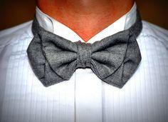 бабочка галстук своими руками: 5 тыс изображений найдено в Яндекс.Картинках