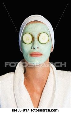 anti aging mask  http://www.natural-homeremedies-for-life.com/anti-aging-mask.html