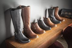 Closet goals featuring @timberland boots available with #Free2DayShipping for @shoprunner members