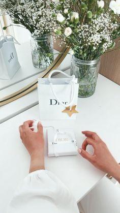 Halleluwah • Dior | Home ♡-Effekt Dior, Dior Couture