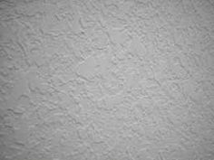heavy knockdown drywall texture Drywall Texture, Interior Walls, Interior Design, Drywall Finishing, Wall Textures, Plaster Art, Bungalow Homes, Wall Finishes, Basements