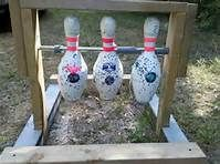 homemade shooting targets - Bing Images