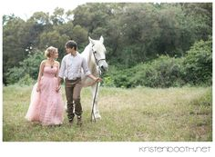 Wow her work is amazing. Love the fantasy series she has. Photography by Kristen Booth.  www.kristenbooth.net