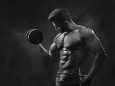500+ Engaging Gym Photos Pexels · Free Stock Photos Muscle Mass, Gain Muscle, Build Muscle, Best Weight Loss Plan, Fast Weight Loss, Lose Weight, Lose Fat, Water Weight, Fat Fast