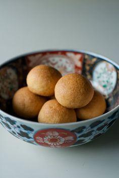 菓子   鈴懸 すずかけ 福岡 博多 和菓子