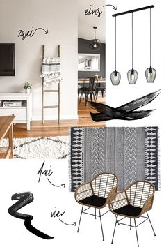 ideen um dein wohnzimmer zu gestalten wohnzimmer ideen gestalten