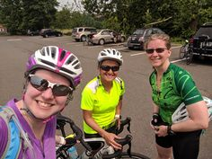 """Milestones - my """"first"""" 30 mile ride on the blog: ups and downs (& inner demons) on my 30 mile bike ride #tryandtriagain #trilife #milestones #realtalk  http://www.tryandtriagain.com/blog/2018/6/12/milestones-my-first-30-mile-ride"""