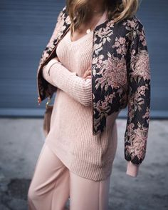 Lately on Instagram // How to Shop @maryorton | MEMORANDUM | NYC Fashion & Lifestyle Blog for the Working Girl