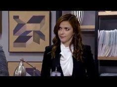 La Fiscal de Hierro Capítulo 70 - YouTube
