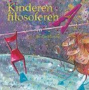 Kinderen filosoferen, leerboek --> vervolg op klein maar dapper, handleiding apart te bestellen