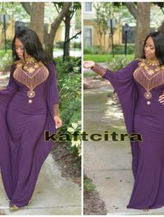 Rumah Kaftan Citra ~African fashion, Ankara, kitenge, African women dresses, African prints, Braids, Nigerian wedding, Ghanaian fashion, African wedding ~DKK