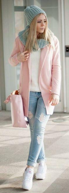 Rose quartz: tom suave de rosa é aposta de cor para o verão 2016 - Vida & Estilo - Estadão