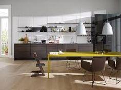 Stunning German Kitchen by Schueller GOETTLING Kitchen Design Goettling German Kitchen Design Pinterest Kitchen design and Kitchens